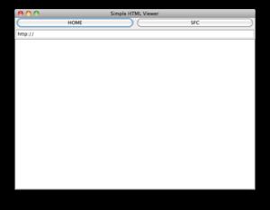 スクリーンショット(2011-06-19 17.18.48).png