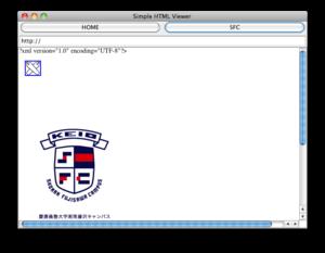 スクリーンショット(2011-06-19 17.20.57).png