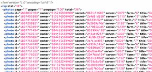 スクリーンショット(2011-07-04 2.54.40).png