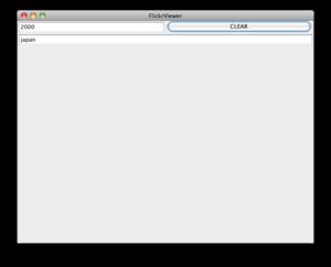 スクリーンショット(2011-07-30 14.11.38).png