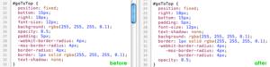 スクリーンショット(2012-05-19 17.14.50).png