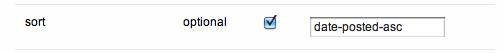http://hakashun.net/blog-img/%E3%82%B9%E3%82%AF%E3%83%AA%E3%83%BC%E3%83%B3%E3%82%B7%E3%83%A7%E3%83%83%E3%83%88%EF%BC%882011-07-04%202.38.30%EF%BC%89.png