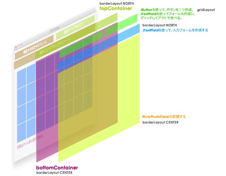 http://hakashun.net/blog-img/%E6%AD%A3%E3%83%A1%E3%83%B3%E3%82%BA.png